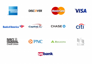 android-pay-partners-640x450