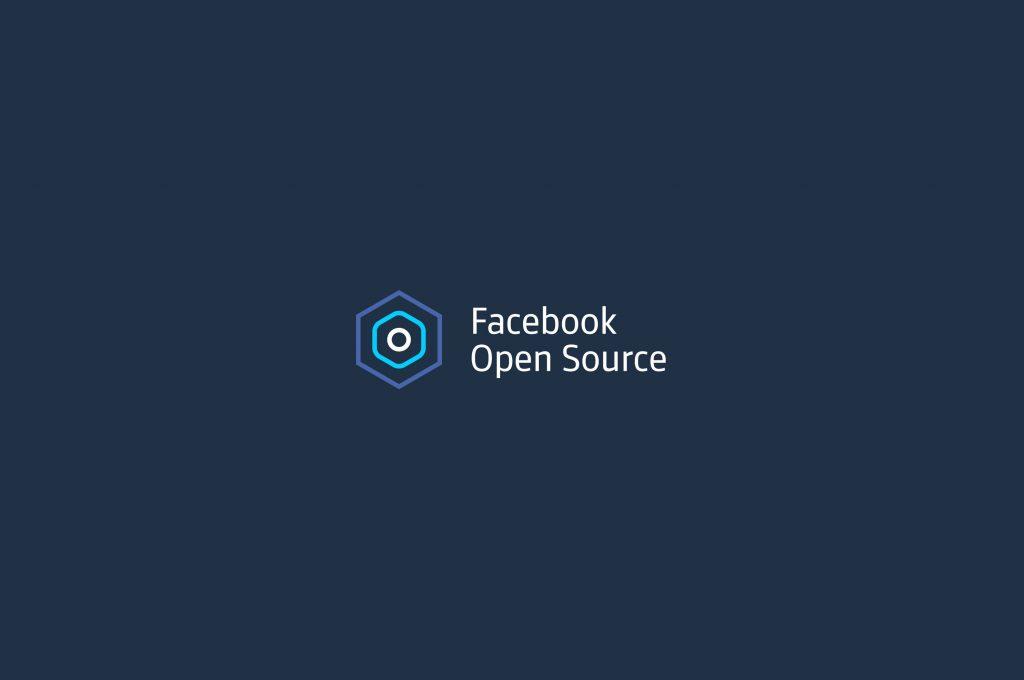 open source technologies powering facebook