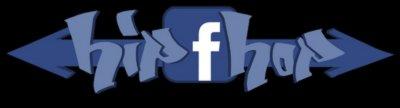 Facebook Hip-Hop