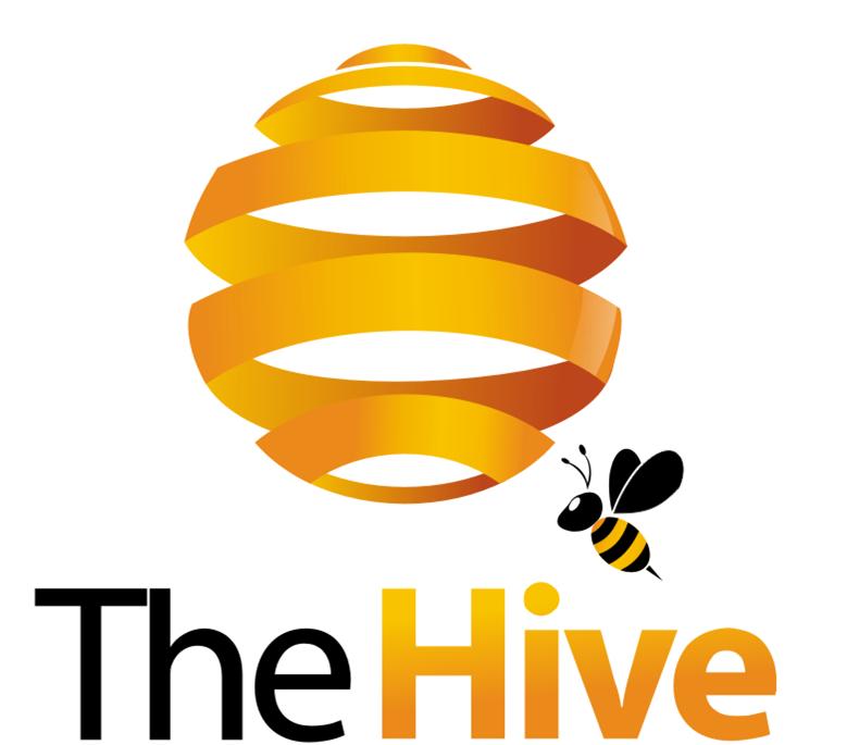 Facebook Hive