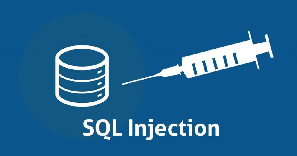 What is Sql injection