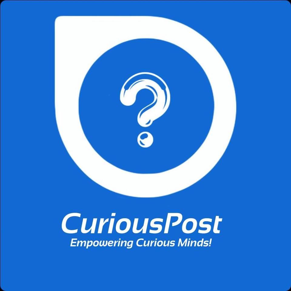 CuriousPost
