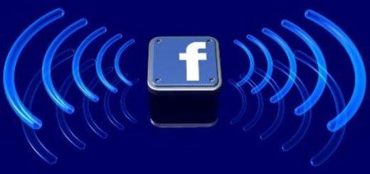 facebook-laser-drones