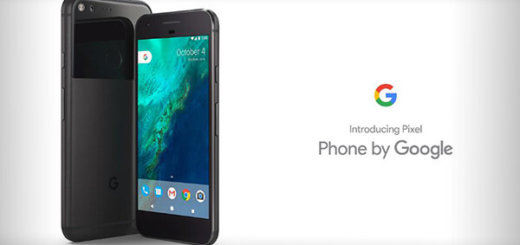 Google Pixel offers