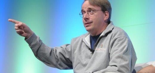 Linus Torvalds_CuriousPost