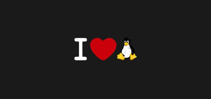 linux quiz