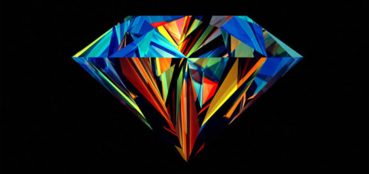 facts about diamond