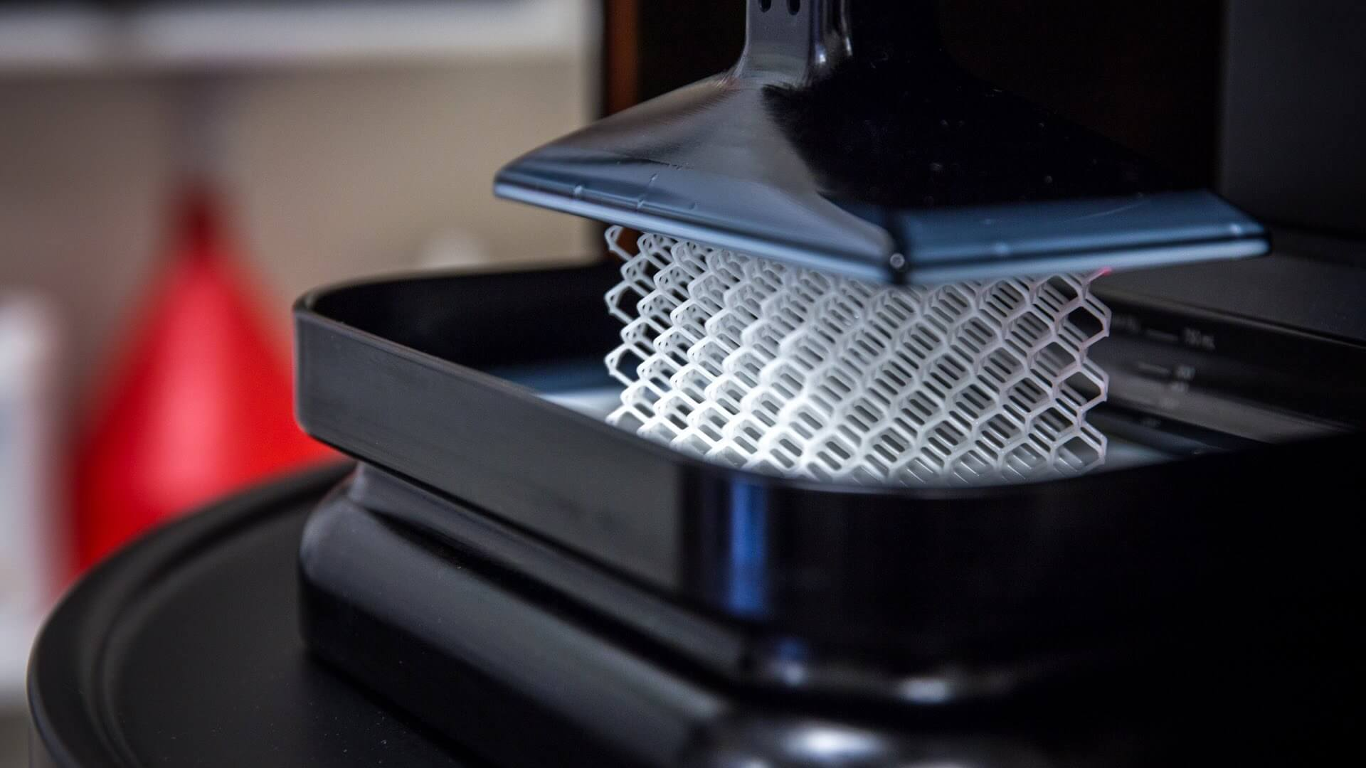 Things You Didnt Know About D Printing CuriousPost - 5 facts didnt know 3d printers yet