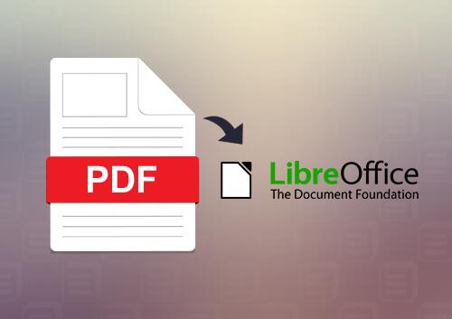 libreoffice-pdf-editor