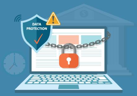 protect-pdf
