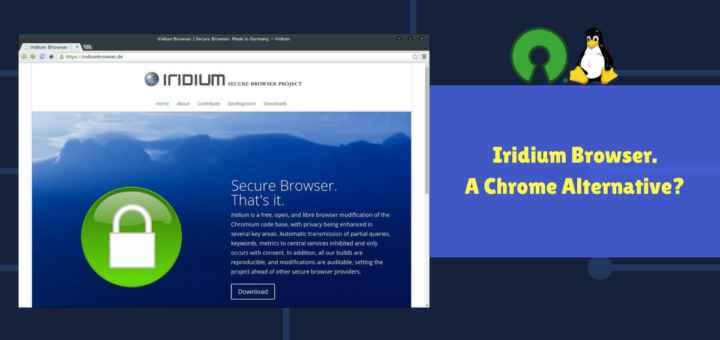 Iridium_Browser