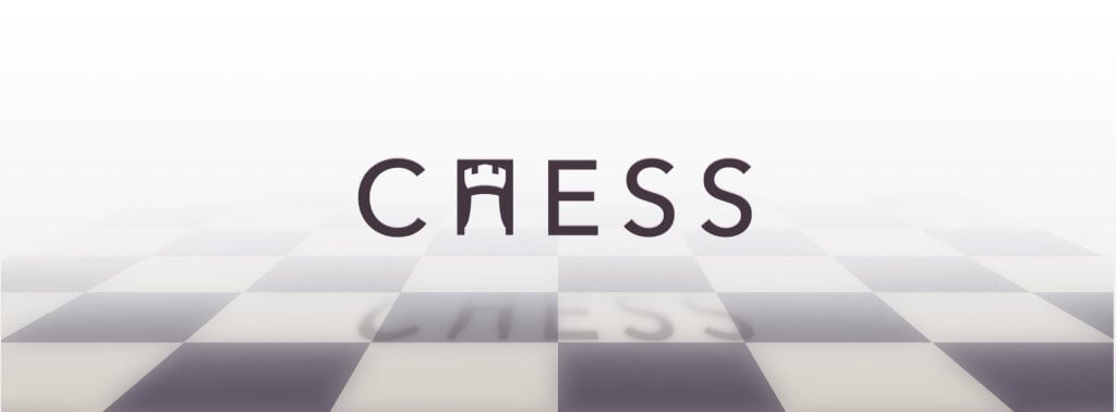 Chess Facebook Instant game