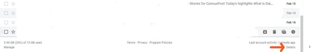 gmail login history_1